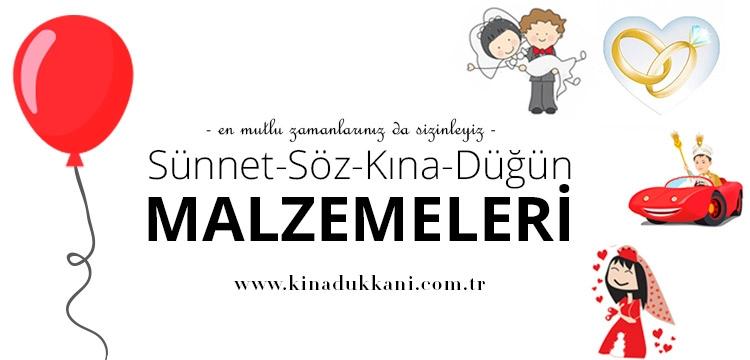 kina-dukkani-kina-malzemeleri-yeni