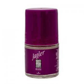 JAGLER ROLL-ON 50 ML